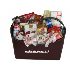 Christmas Hamper  Christmas Gift for HER